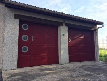 Choisir ma porte de garage: MSL Fermetures vous apporte quelques conseils